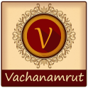 Vachanamrut Audio English