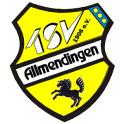 TSV Allmendingen 1906 e.V.