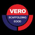 VERO Scaffolding by BauBuddy