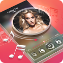 Música gratis para YouTube Music - Music Player