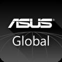 ASUS Global