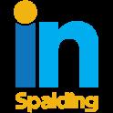 Spalding County GA Citizen App