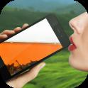 Virtual Tea simulator