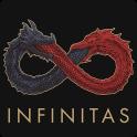 InfinitasDM