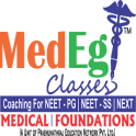 MedEg Classes