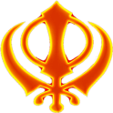 Sukhmani Sahib Path with Audio