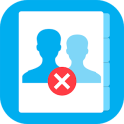 Duplicate Contacts Remover & Merger - Transfer