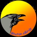 Bhutan eBirds