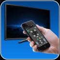 TV Remote for Philips (Smart TV Remote Control)