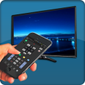 TV Remote for Panasonic (Smart TV Remote Control)