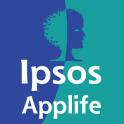 Ipsos AppLife