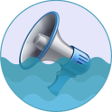 @Voice Floating Button Plugin
