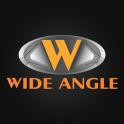 Wide Angle Multiplex
