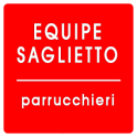 Equipe Saglietto Parrucchieri
