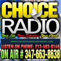 Choice Gospel Radio