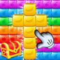 Bricks Blast