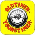 Oldtimer Youngtimer App