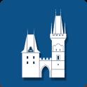 Prag Reiseführer