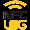 NFCLog-Gerenciamento de Visita