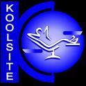 Koolsite Insurance Management