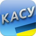 КАС Украины