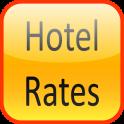Hotelpreise