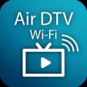 Air DTV WiFi
