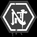 Deck Builder for Netrunner