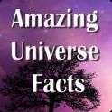 Amazing Universe Facts