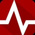 VitaPulse (demo)