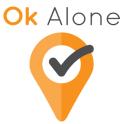 Ok Alone