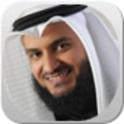 Mishary Al Afasy - Anasheeds