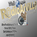 Radioarvilla Web Radio