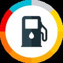 Drivvo - Fahrzeugmanagement