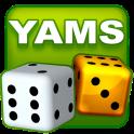 Yams Online