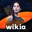 Wikia: Jogos Vorazes