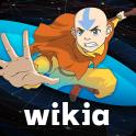 Wikia: Avatar