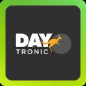 Day Tronic Buoni Pasto