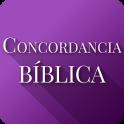 Concordancia Bíblica