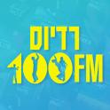 Radio radius 100FM