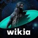 Wikia: Godzilla