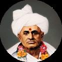 Abjibapanu Jivancharitra