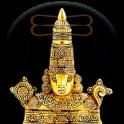Balaji Ringtones