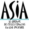 Journal Asia