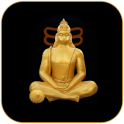 Hanuman Live Wallpapers