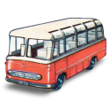 RSRTC Bus Schedule, Bus Ticket, Time Table