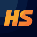 Hogan Stand