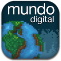 Coleção Mundo Digital