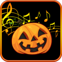 Halloween Songs Ringtones