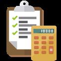 Invoices & Estimates